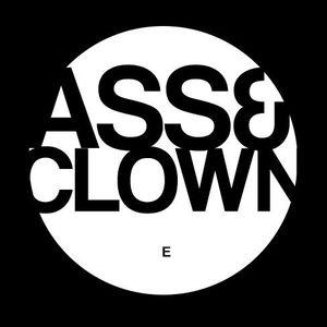 Ass&Clown DJ Contest