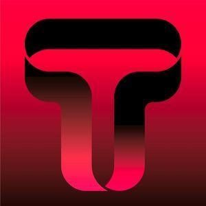Transitions with John Digweed and Nick Curly