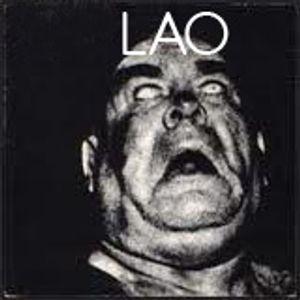 LAO - Primi tive mixe
