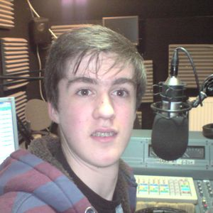 1Radio Breakfast - Fri 28/10/11 (Part 1/2, 8am)