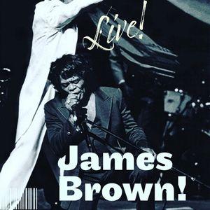 Questlove James Brown Night 1 [2020.05.07]