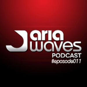 David Forbes Aria Waves Podcast 011