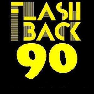 Flashback 90 vol2