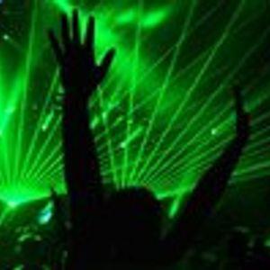 Equinox Trance May 2012 Part 1
