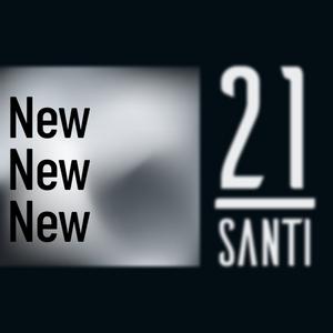 21 -  New New New
