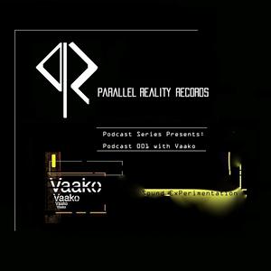 Parallel Podcast 001: Vaako