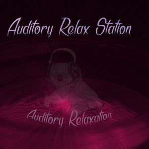 Auditory Relax Station #14: Oddities in Dub with Globular