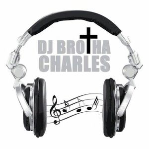The Sunday Morning Gospel Jamz Show ft Brotha Charles (inc interview with Kary Diamond) - 22.10.17