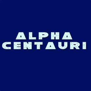 Alpha_Centauri_09 - RUC