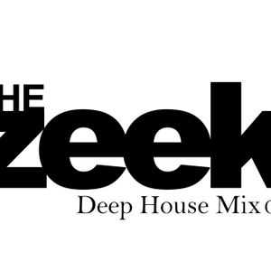 Deep House / Vocal House Mix 002