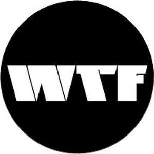 World The Funk - novembre 2016