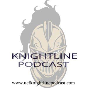 Knightline 082 ECU Recap / Tulane Preview