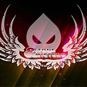 Stone&Mistero - Best Of 2012 / 13-12-2012