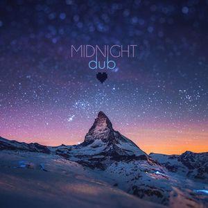 Midnight Dub B