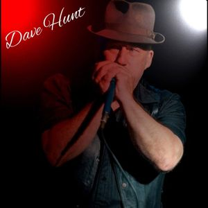 """LAAMB Introduces """"Dave Hunt"""""""