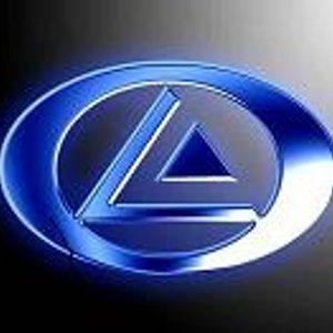 mix dj ED lagoa