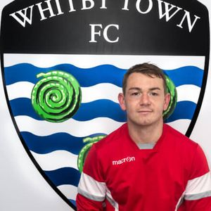 Corby Town v Whitby Town- 8/4/17- Full match replay