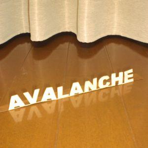Avalanchemix19-MEGAMIX