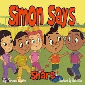 Mixo Simon Seis