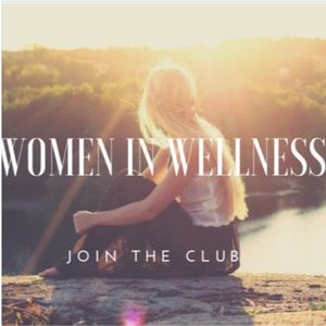 Women in Wellness Interview with Dr. Gabby and Roberta Mittman