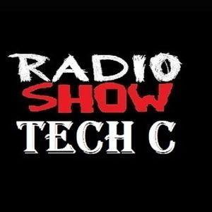 tech c live show part 1