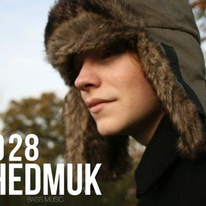 Legend4ry - HEDMUK Exclusive Mix