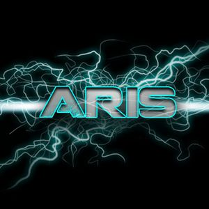 ARIS - JUSTMUSIC MINIMIX