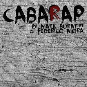 """CabaRap - Episode #10 """"Goodbye"""""""