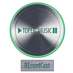 TOPER - REcordCast#39