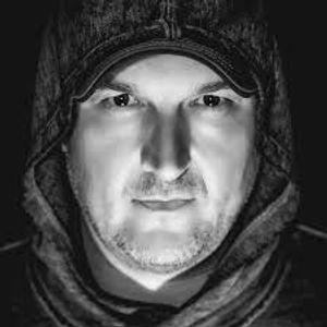Jorn van Deynhoven – DJ Mix (June 2015)