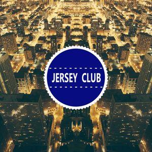 ITS JERSEY CLUB 2016