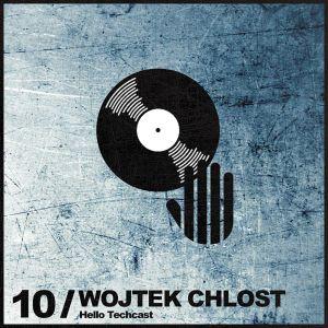 HT10 / WOJTEK CHLOST