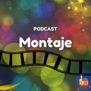 MONTAJE_Grandes temas de película en español e inglés