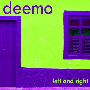 Deemo - Left and Right