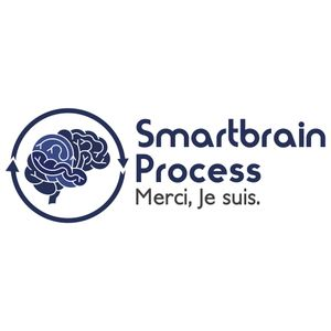 HnO Hypnose : Session Journalière #74 du 101216 / Le Smartbrain Process #64 / out Illusion 3