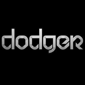 Dodger :: iHeartRadio Mix for Beta Nightclub