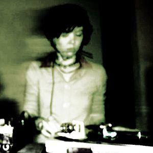 DJ Skirt - In The Bar
