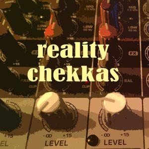 Reality Chekkas Episode 5 - Reality Rebooted