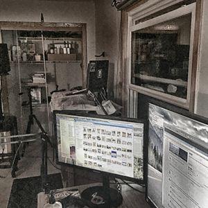 Ben_Stevens_-_Sound_of_the_Underground_Vol_2_-_Continuous_DJ_Mix_2