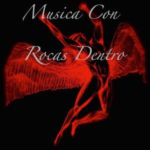 Música Con Rocas Dentro Vol.9