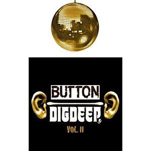JB037 - DigDeep Disco Vol. II (2010)