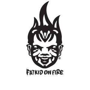 Anthologic - MakeItGood x FatKidOnFire #122