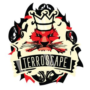 Terroscape's 2013 Jugglin' (Earlies-Prime)