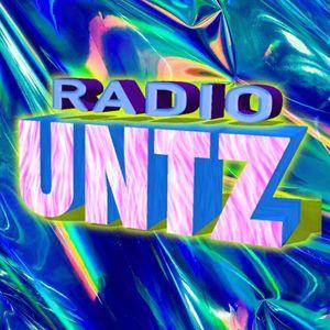 Radio UNTZ - Episode 5 (UNTZETTEND UNTZ)