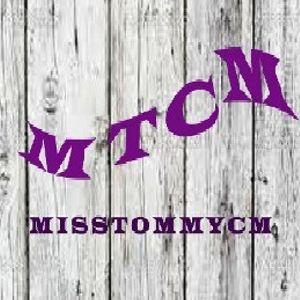 MTCM Stories  Vol.17