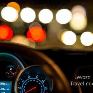 Levosz - Travel mix