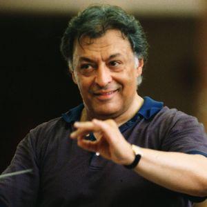 Verdi: Requiem - Caballé, Berini, Domingo, Plishka; Mehta; New York Philharminic 1980
