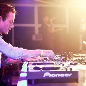Live in Ibiza 2012 - 02 - Chase & Status (MTA Records - London) @ Privilege - Ibiza (04.08.2012)