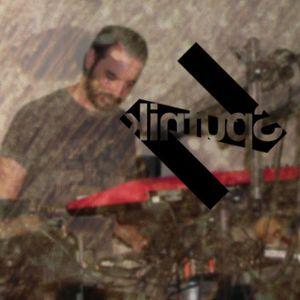 N.Sputnik Mix #1