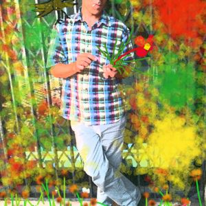 Pael Black In Dub Vol II